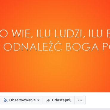 Sem.FB